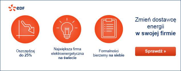 banner EDF