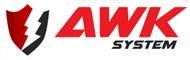 AWK system - fotowoltaika w Ostołęce