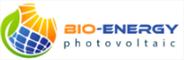 Bio-energy - fotowoltaika w Zielonej Górze
