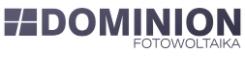 Dominion - fotowoltaika w Szczecinie