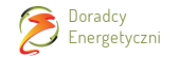 Doradcy energetyczni - fotowoltaika w Płocku