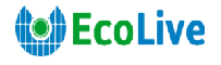 EcoLive - fotowoltaika w Bydgoszczy