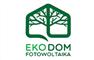 Ekodom - fotowoltaika w Pruszkowie