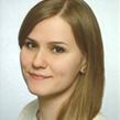 Emila Uganowska