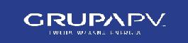 GrupaPV - fotowoltaika w Kielcach