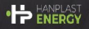 Hanplast Energy - fotowoltaika w Bydgoszczy