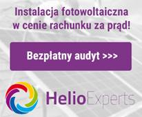 Helio Experts banner