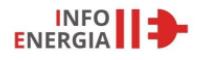 Info Energia - fotowoltaika w Bydgoszczy