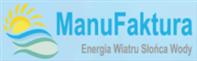 Manufaktura energii - fotowoltaika w Opolu