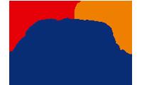 Logo PGE Energia Ciepła