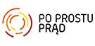 logo Po Prostu Prąd