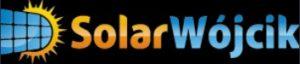 Solar Wójcik - fotowoltaika w podkarpackim