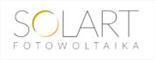 Solart - fotowoltaika w Legionowie