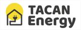 Tacan Energy - fotowoltaika w Legionowie