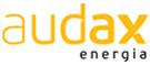 logo audax energia
