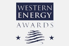 axpo-western-energy-awards