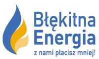 blekitna-energia-profile