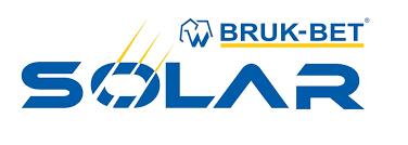 Bruk-bet Solar logo