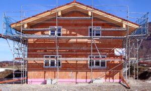 Cudowa domu - czy piec akumulacyjny to dobre ogrzewanie