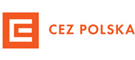CEZ Polska logo