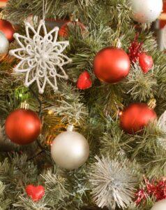 christmas tree (811x1024)