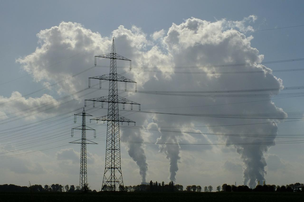 Co z taryfami urzędowymi? Co dzieje się na rynku energii?