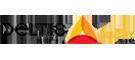 deltis logo