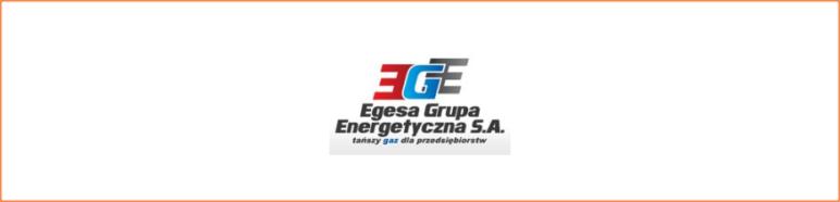 Egesa
