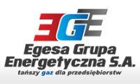 edf-profile
