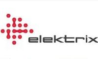 elektrix-slide