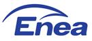 enea-profile