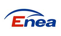enea-slide