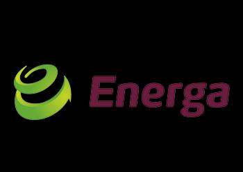 energa-logo-gaz