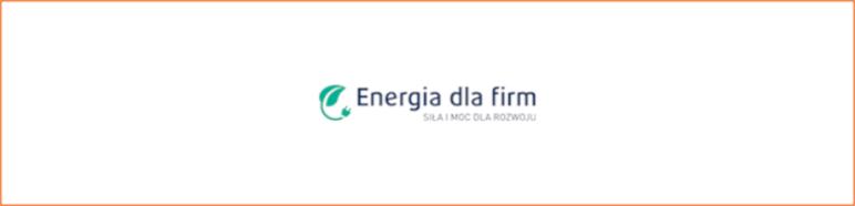 Energia dla firm - ceny prądu, taryfy, opinie, informacje
