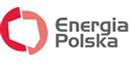energia polska logo