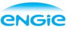 enngie logo