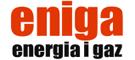 enniga logo