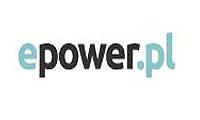 Logo ePower.pl