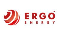 ergo-energy-slide