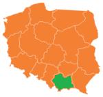 fotowoltaika małopolskie