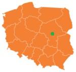 fotowoltaika Pruszków