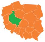 fotowoltaika wielkopolskie