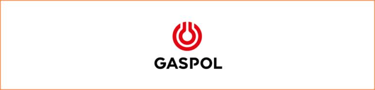 GASPOL - ceny prądu, taryfy, opinie, informacje