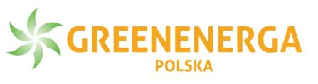 GreenEnerga - fotowoltaika.