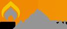 Logo firmy Handen