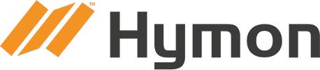 Hymon Energy - fotowoltaika.