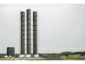 koden-pionowa-elektrownia-wiatrowa