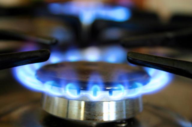awaryjny sprzedawca gazu