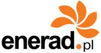 logo-enerad