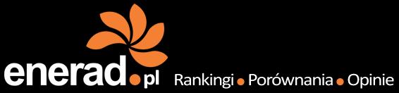 Rankingi, Porównania, Opinie